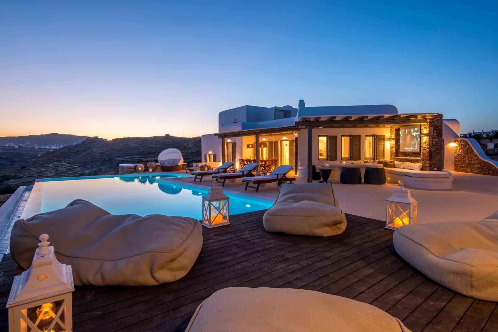 luxury_villa